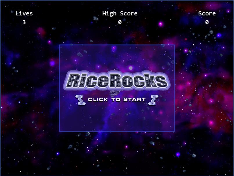 RiceRocks Extended (1)