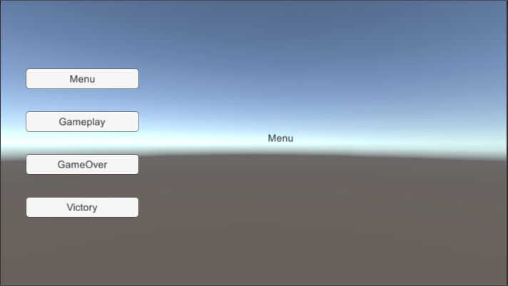 Create a Finite State Machine in Unity 3D using Zenject –